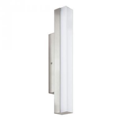 Подсветка для зеркал Eglo Torretta 94616 eglo batholino светодиодная подсветка для зеркал torretta 24w led l900 ip44