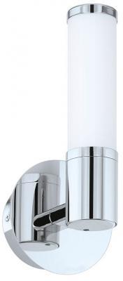 Подсветка для зеркал Eglo Palmera 1 95141 стоимость
