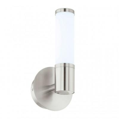 Подсветка для зеркал Eglo Palmera 1 95143 стоимость
