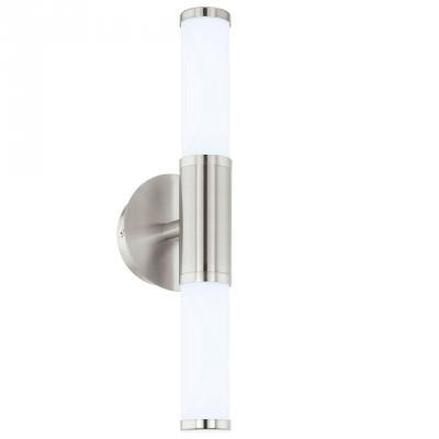 Подсветка для зеркал Eglo Palmera 1 95144