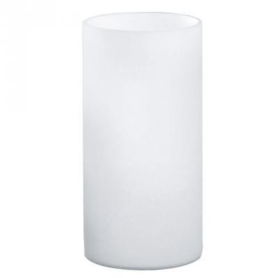 Настольная лампа Eglo Slim 81827 eglo slim 82305