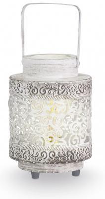 Купить Настольная лампа Eglo Vintage 49276