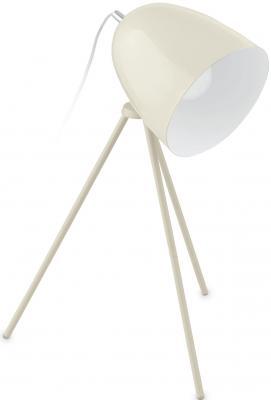 Купить Настольная лампа Eglo Vintage 49336