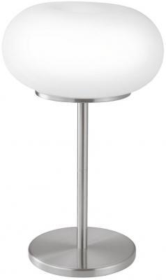 Настольная лампа Eglo Optica 86816 цена
