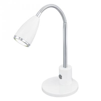 Настольная лампа Eglo Fox 92872 настольная лампа eglo fox 92872