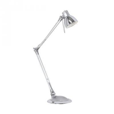Настольная лампа Eglo Plano Led 95829 настольная лампа eglo plano led 95829