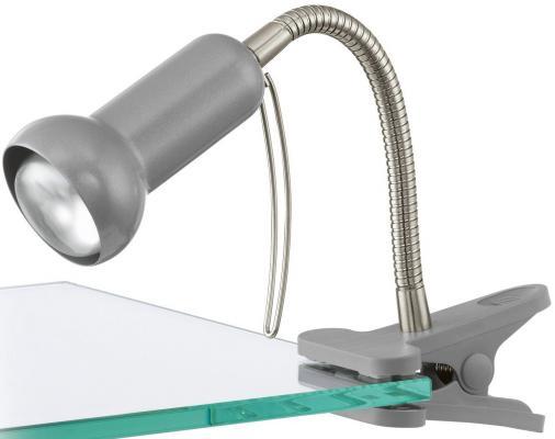Настольная лампа Eglo Fabio 81265