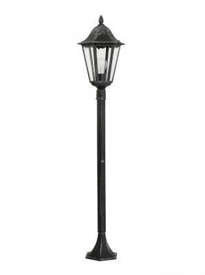 Уличный светильник Eglo Navedo 93463 eglo уличный светильник eglo navedo 93451