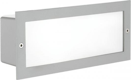 Уличный светильник Eglo Zimba 88008