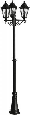 Купить Садово-парковый светильник Eglo Navedo 93465