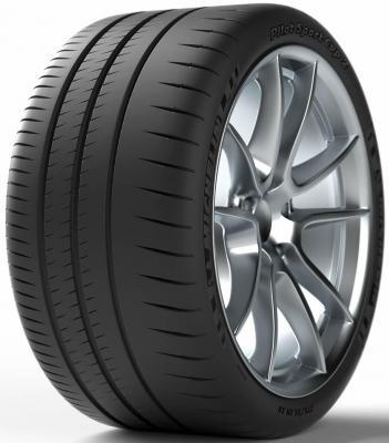 Картинка для Шина Michelin Pilot Sport Cup 2 N1 325/30 R21 108Y