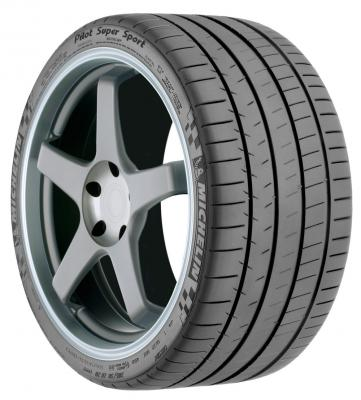 Шина Michelin Pilot Super Sport NO 255/40 R20 101Y зимняя шина nokian hakkapeliitta 8 suv 265 50 r20 111t