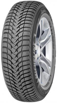 Шина Michelin Alpin A4 ZP 225/50 R17 94H