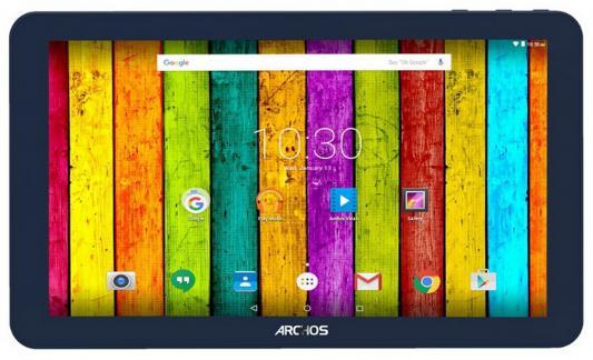 """Планшет ARCHOS 101E NEON 10.1"""" 8Gb серый Wi-Fi Bluetooth Android 503212"""
