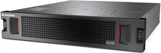 Дисковый массив Lenovo S2200 64114B4/3