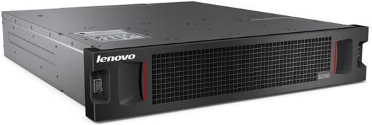 Дисковый массив Lenovo S2200 64112B4/2