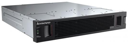 Дисковый массив Lenovo S2200 64113B2/1