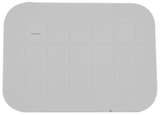 Точка доступа Huawei AP4050DN-HD 802.11ac 1267Mbps 2.4/5ГГц белый