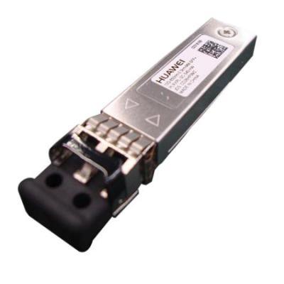 Трансивер Huawei SFP-10G-USR 02310MNW кабель huawei sfp 10g ac10m 02310muq