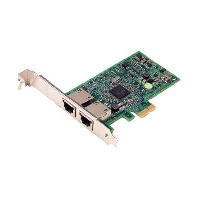 Сетевой адаптер Dell 5720 PCI-E 10/100/1000Mbps 540-BBGY