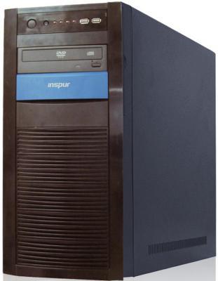 Сервер Inspur NP3020M3 NP3020M3_001