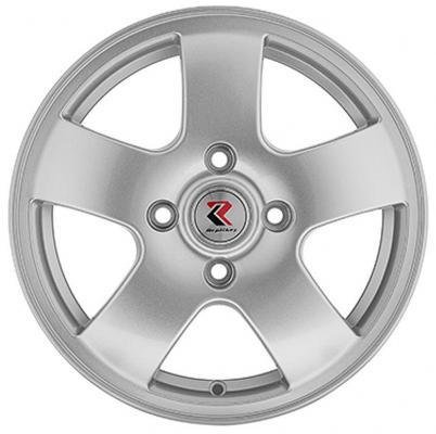 цена на Диск RepliKey Lada Largus RK L11B 6xR15 4x100 мм ET50 S