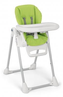 Стульчик для кормления Cam Pappananna (цвет 232) cam стульчик для кормления pappananna cam зеленый