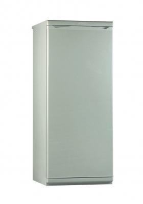 Морозильная камера Pozis Свияга 106-2 В серебристый