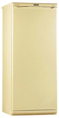 Морозильная камера Pozis Свияга 106-2 C бежевый морозильная камера pozis свияга 109 2 c белый