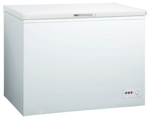 Морозильный ларь DON R CFR-300 белый