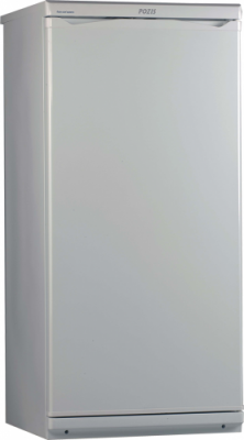 Холодильник Pozis Свияга-513-5 серебристый