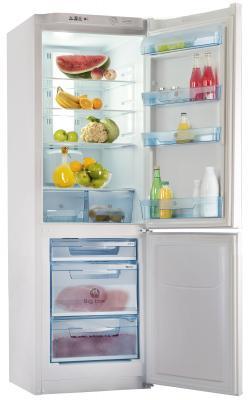 Холодильник Pozis RK FNF-170 белый