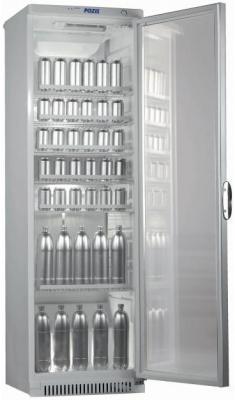 Холодильник Pozis Свияга-538-8 белый холодильник pozis rk 139 w
