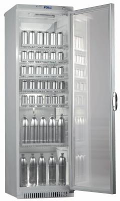 Холодильник Pozis Свияга-538-9 белый холодильник pozis свияга 404 1 c графит глянцевый