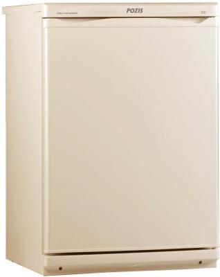 Холодильник Pozis Свияга-410-1 бежевый