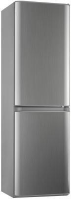 Холодильник Pozis RK FNF-170 серебристый холодильник pozis rk fnf 170 white black