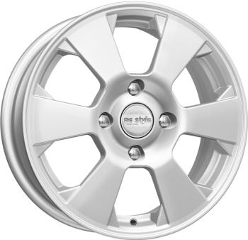 КиК Chevrolet Cobalt (КСr718) 6,0\\R15 4*100 ET39 d56,6 [66492]