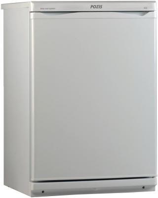 Холодильник Pozis Свияга-410-1 серебристый