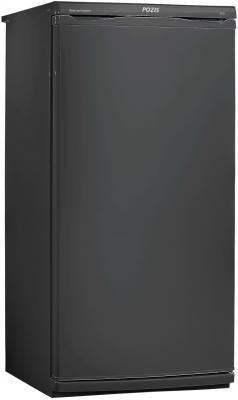 Холодильник Pozis Свияга-404-1 графит