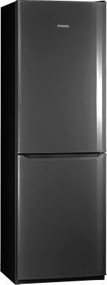 Холодильник Pozis RK-139 графит 542IV холодильник pozis rk 139 w