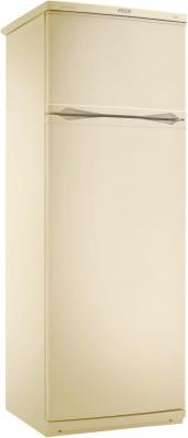 Холодильник Pozis Мир-244-1 бежевый 067TV pozis мир 244 1 silver
