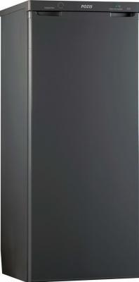Холодильник Pozis RS-405 графит