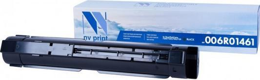 Картридж NV-Print 006R01461 для для Xerox WC 7120/7125/7220/7225 22000стр Черный