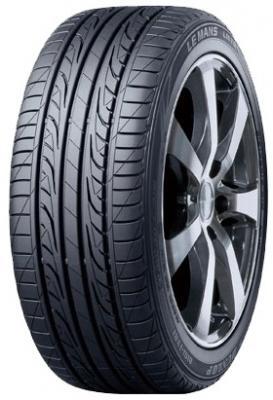 Шина Dunlop SP Sport LM704 195/60 R15 88V цена