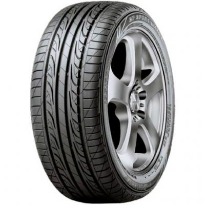Шина Dunlop SP Sport LM704 175/70 R13 82H