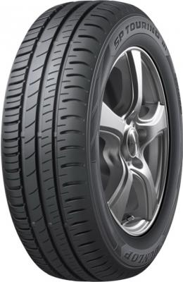 Шина Dunlop SP Touring R1 175/65 R14 82T шина dunlop sp touring t1 195 55 r15 85h