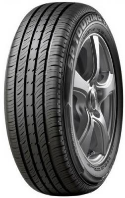 Шина Dunlop SP Touring T1 175/70 R14 84T