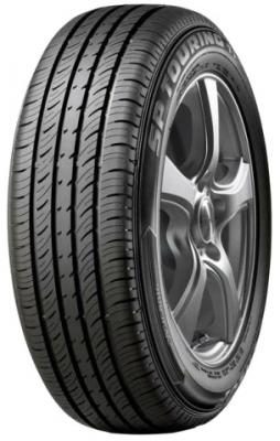 Шина Dunlop SP Touring T1 185 /60 R14 82T шина dunlop sp winter ice02 185 70 r14 92t