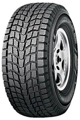 цена на Шина Dunlop Grandtrek SJ6 245/80 R15 104Q