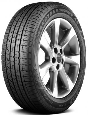 Шина Dunlop SP Touring R1 185 /65 R15 88T летняя шина cordiant road runner ps 1 185 65 r14 86h